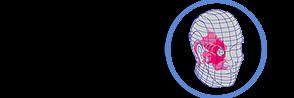 CSG Landesverband NRW e.V.